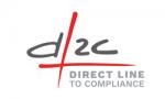 DL2C_logo-2016